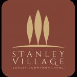 Stanley Village